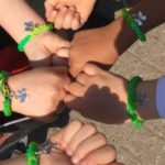2015 rainbow loom bracelets