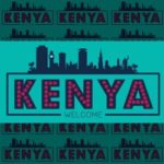 Global Citizens - Kenya 2017-2018