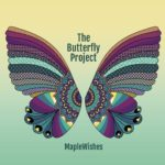 The Butterfly Project - Kilimanjaro 2020