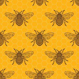 bee_pattern-517283738_4126x4126